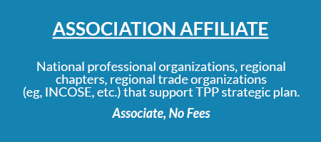 AssociationAffiliate