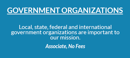 Government_Orgs