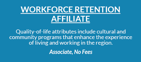 WorkforceAffiliate